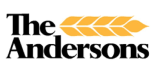 The-Andersons-logo